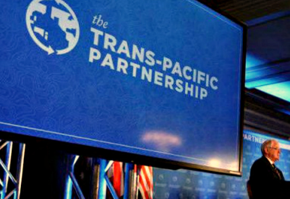 China to take USA's place in Trans-Pacific Partnership?. 59655.jpeg