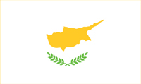 Cyprus doesn't want Turkey to access EU