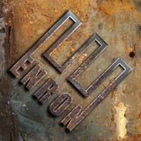 Enron's head Kenneth Lay avoids court sentence by death