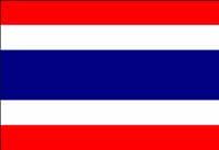 Thailand in deep political crisis