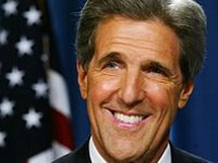 John Kerry says Russia is guilty of Ukraine's crime against humanity. 52657.jpeg