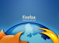 Firefox Debuted Five Years Ago