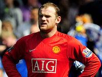 Soccer: The Nation-Builder
