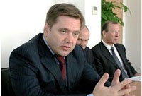 Iran, Russia complete shedule for Bushehr plant