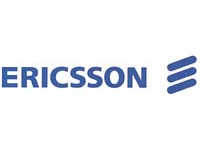 Ericsson to lay off thousands employees