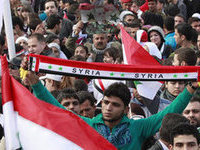 USA and Saudi Arabia support Syrian opposition financially. 51659.jpeg
