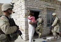 60 Taliban, 4 Afghan soldiers killed in fighting