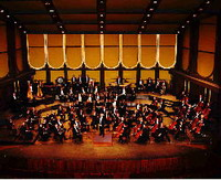 Boston Pops orchestra' s audience starts fight