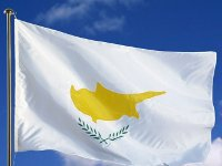 Economy of Cyprus is going to be killed. 49660.jpeg