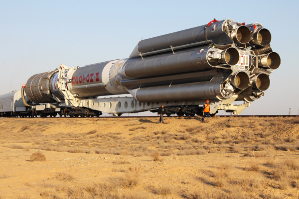 Roscosmos calls off all Proton-M rocket engines. 59660.jpeg
