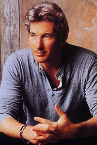 Richard Gere (zodiacguille.com)