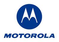 Motorola cuts another 4,000 jobs
