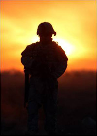 Pentagon does not acknowledge epidemic of suicides in US Armed Forces