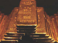 Precious Metal Prices Rise Considerably