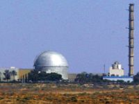 Israel Wants Another Nuclear Power Plant? What is Dimona All About?