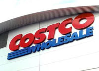 Costco Wholesale 1Q net income rise 11 percent meeting forecasts