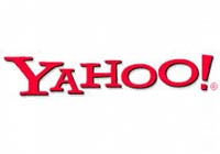 Microsoft Corp. offers 44.6B dollars for Yahoo