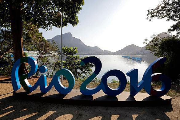 RIO - Russophobic Incomplete Olympics: And the Golds...come marchin' in!. 58663.jpeg