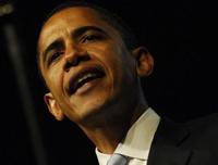 Barry Soetoro aka Barack Obama vs World Leaders