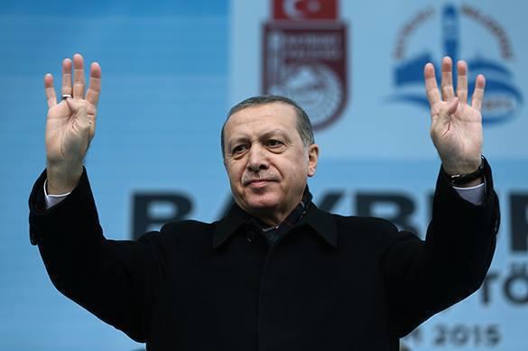 Erdogan turns Turkey into rotten fruit. 57664.jpeg