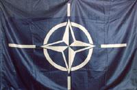 U.S. Senate approves NATO membership for Georgia and Ukraine