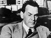 Soviet spy Richard Sorge: Patrior and playboy. 45665.jpeg