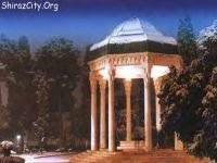 Culture builds bridges between Russia and Iran. 48665.jpeg