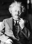 Einstein articles auctioned for ,000