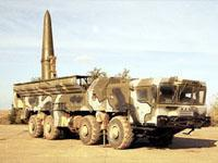 Why does Russia need Iskander missile systems?. 45666.jpeg