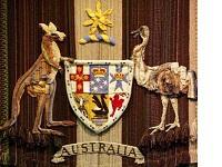 Australia to toughen visa regime. 49666.jpeg