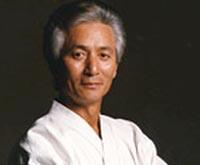 Martial arts master Bong Soo Han dies at his Californian home