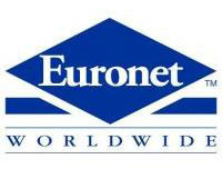 Euronet Worldwide to buy MoneyGram International for 1.65 billion in stock