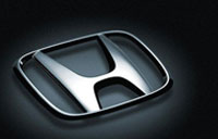 Honda To Launch Hybrid Cars in 2010
