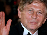 Polanski is Very Greatful to People For Support