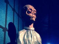 Urban legends: Aliens invade Russia's Volgograd. 46669.jpeg