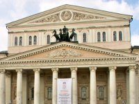 Bolshoi Theater acid attacker sentenced to 6 years in penal colony. 51669.jpeg