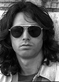 Florida Governor pardons Jim Morrison