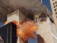 Bloody Masonic fingerprints left on 9/11 crime scene. 50670.jpeg