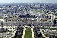 Pentagon should be ready to respond militarily to Russia and China, US official says. 53670.jpeg