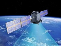 Galileo satellite project increases costs upfront