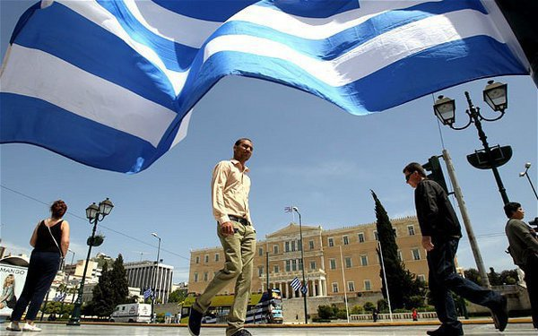 Greece rejects Euro-austerity and social terrorism. 55671.jpeg