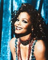 Janet Jackson says new album a return to dance music