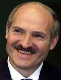 U.S. Embassy urge Belarus to free opposition activists