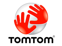 TomTom going through temporary decline