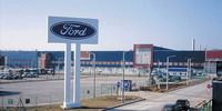 Ford Motor Co's manufacturing chief in North America to take over business