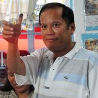 Benigno Aquino III Gains over 15 Million Votes in Philippine Presidential Election