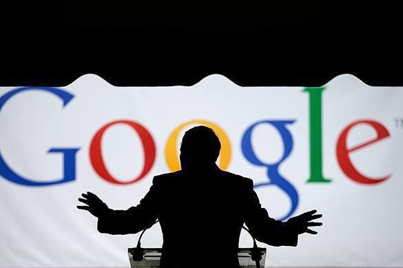 Secret tapping revealed in Google Chrome. Google