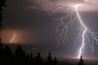 Amateur soccer player killed by lightning in Denmark