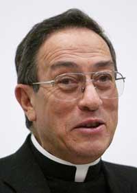 Honduran Congress urges Chavez apologize to