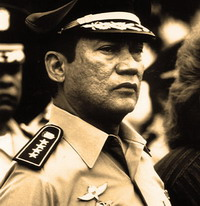 Former Panamanian dictator Manuel Noriega to undego new hearing on hs extradiction
